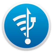 DigiDNA iMazing 2.13.1 Full Key–Công cụ sao lưu và chuyển dữ liệu vào Iphone
