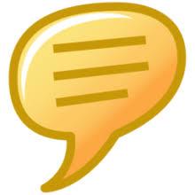 Download Softros LAN Messenger 9.1 Full- Chat và gửi  file qua mạng LAN nội bộ