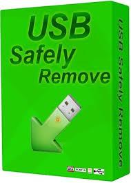 Download USB Safely Remove 6.1.5 Full – Công cụ ngắt kết nối USB an toàn
