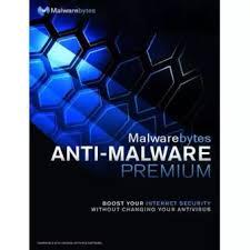 (Google Drive) Malwarebytes Anti-Malware Premium 4.2.0 Full Active-Phần mềm Ngăn chặn, loại bỏ malware