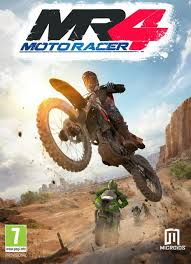 Read more about the article Download Moto Racer 4 Sliced Peak 2018-Game đua xe mạo hiểm đồ họa đẹp