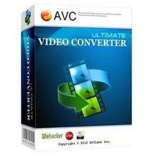 Read more about the article Any video Converter Pro/Ultimate 7.1 Full Key – Phần mềm đổi đuôi Video