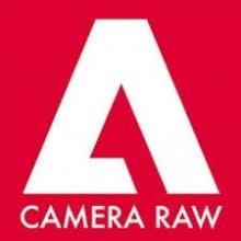 Adobe Camera Raw 13.1 Full – Chỉnh sửa ảnh RAW Photoshop miễn phí