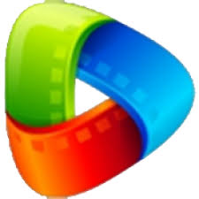 Read more about the article GiliSoft Video Editor 14.1 Full Key-Phần mềm chỉnh sửa video