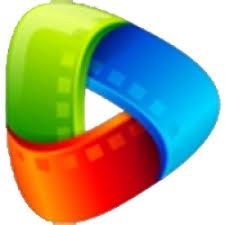(Google Drive) GiliSoft Video Editor 13.1.0 Full Active-Phần mềm chỉnh sửa video chuyên nghiệp