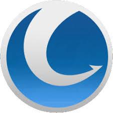 Glary Utilities Pro 5.159 Full Key-Công cụ Tăng tốc hiệu suất máy tính