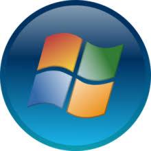 Read more about the article IObit StartMenu 8 Pro 6.0 Full Key – Tạo Menu Start trên Windows 8, Windows 10
