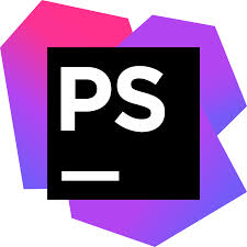 Download JetBrains PhpStorm 2018.3.3 Full Active-Phần mềm lập trình PHP