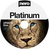 Download Nero Platinum 2019 v20.0 Full Active-Phần mềm ghi đĩa tốt nhất