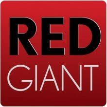 Read more about the article Red Giant Trapcode Suite 16.0 Full Key-Bộ plugin cho After Effects
