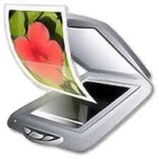VueScan Pro 9.7.45 Full Key-Công cụ Scan ảnh chất lượng cao