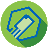 Read more about the article (Google Drive) File Optimizer 14.30 Full-Phần mềm Nén và giảm dung lượng File miễn phí