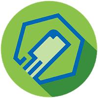 (Google Drive) File Optimizer 14.30 Full-Phần mềm Nén và giảm dung lượng File miễn phí