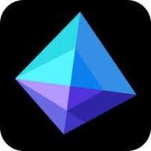 Download CyberLink ColorDirector Ultra 7.0.2103.0 FULL-Phần mềm chỉnh sửa màu sắc video