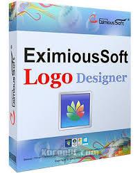 Download EximiousSoft Logo Designer 3.90 + Pro 3.03-Phần mềm Thiết kế Logo