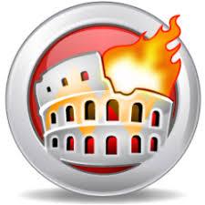 Read more about the article Nero Burning ROM 2021 v23.0 Full Key-Phần mềm ghi đĩa CD, DVD tốc độ cao