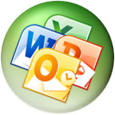 Office Tab Enterprise 13.10 + 11.0 FULL-Thêm tab trong Office