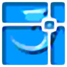 Acme CAD Converter 2020 Full Key-Công cụ chuyển đổi file đồ họa