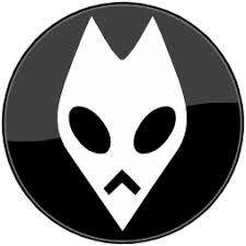 (Google Drive) Foobar2000 v1.6 Full -Phần mềm nghe nhạc chất lượng cao miễn phí