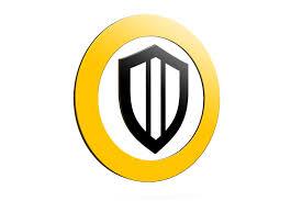 Symantec Endpoint Protection 14.2.3332 Full Active-Phần mềm bảo vệ máy tính toàn diện