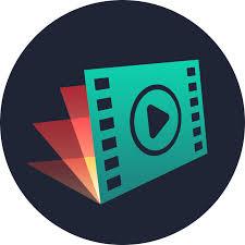 (Google Drive) Movavi Slideshow Maker 6.7.0 Full Active – Phần mềm Tạo video trình chiếu ảnh chuyên nghiệp