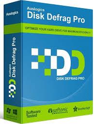 Auslogics Disk Defrag Pro 10.0 Full Key-Phần mềm chống phân mảnh ổ cứng