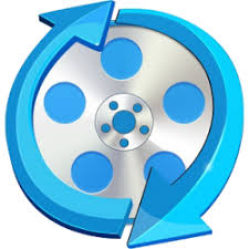 Read more about the article Aimersoft Video Converter Ultimate 11.5.0 Full Active-Phần mềm chuyển đổi định dạng video