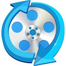 Aimersoft Video Converter Ultimate 11.5.0 Full Active-Phần mềm chuyển đổi định dạng video