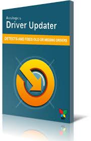 Auslogics Driver Updater 1.24.0 Full Key-Tìm và cập nhật Driver tốt nhất