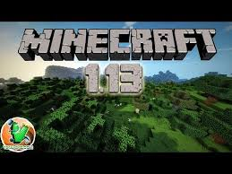 (Google Drive) Download Minecraft 1.14.4 Full-Game xây dựng thế giới mở kết hợp sinh tồn