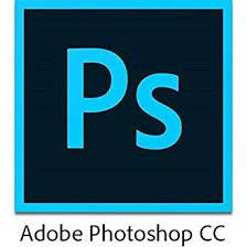 Download Adobe Photoshop CC 2018 19.1.7 Full Active-Phần mềm chỉnh sửa ảnh