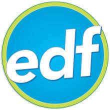 Download Easy Duplicate Finder 5.27.0 Full-Phần mềm Tìm, xóa File trùng lặp tốt nhất