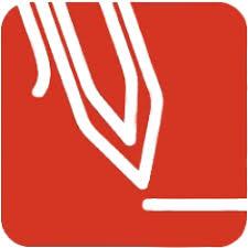 Download PDF Annotator 7.1.0.724 Full Active-Phần mềm Chỉnh sửa file PDF