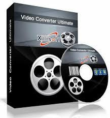 Download Xilisoft Video Converter Ultimate 7.8.23 Build 20180925-Phần mềm Đổi định dạng video cực tốt