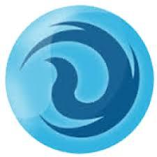 GridinSoft Anti Malware 4.1.76 Full Key-Phần mềm diệt vi rút, Malware cực tốt