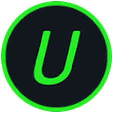 Read more about the article IObit Uninstaller Pro 11.0.1 Full Key–Phần mềm gỡ bỏ ứng dụng mạnh mẽ