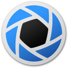 Luxion KeyShot Pro 10.1 Full Key-Phần mềm Thiết kế đồ họa 3D chuyên nghiệp