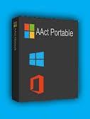 Download AAct 3.9.5-Công cụ Kích hoạt Windows và Offline bản quyền