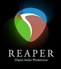 Download REAPER 5.984 Full Active-Phần mềm Ghi âm, chỉnh sửa, pha trộn âm thanh cực hay