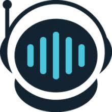 FxSound Enhancer Premium 13.028 Full Key-Công cụ cải thiện chất lượng âm thanh