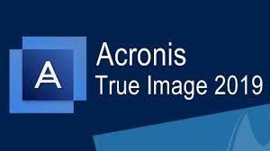 (Google Drive) Acronis True Image 2019 Full Active-Phần mềm phục hồi dữ liệu bị xóa