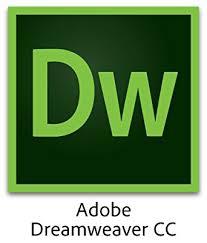 Download Adobe Dreamweaver CC 2019 v19.1 Full Active-Phần mềm thiết kế Website chuyên nghiệp