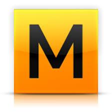 Marvelous Designer 10 v6.0 Full Key-Phần mềm thiết kế thời trang