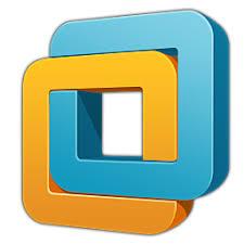 VMware Workstation Pro 16.1 Full Key-Phần mềm tạo máy ảo