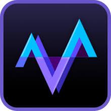 Download CyberLink AudioDirector Ultra 9.0.2217.0 Full Active-Phần mềm chỉnh sửa âm thanh chuyên nghiệp