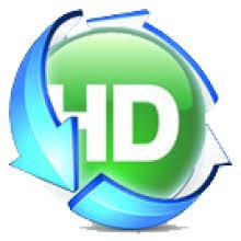 Read more about the article WonderFox HD Video Converter Factory Pro 23.0 Full Key-Phần mềm chuyển đổi định dạng video