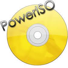 Read more about the article PowerISO 8.0 Full Key-Phần mềm Ghi và tạo ổ đĩa ảo tốt nhất
