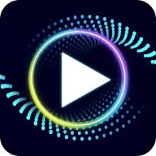 (Google Drive) Cyberlink PowerDVD Ultra 20.0 Full Key-Phần mềm Giải trí đa phương tiện