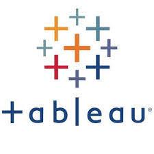 Read more about the article Tableau Desktop Professional 2019 Full KeyPhần mềm Phân tích và hiển thị dữ liệu