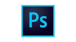 (Google Drive) Adobe Photoshop CC 2019 Full Key-Phần mềm chỉnh sửa ảnh